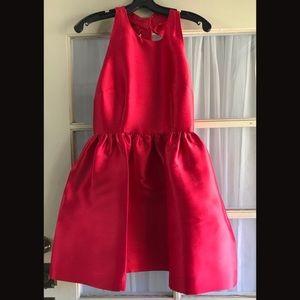Silk Pink KATE SPADE Dress